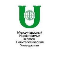 Дистанционное обучение в Международном Независимом Эколого-Политологическом Университете.
