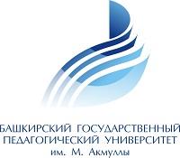 Дистанционное обучение в Башкирском Государственном Педагогическом Университете