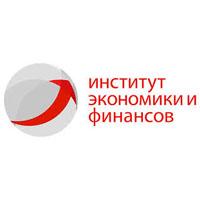 Дистанционное обучение в Институте экономики и финансов российского университета транспорта МИИТ