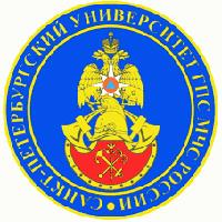 Дистанционное обучение в Санкт-Петербургском университете ГПС МЧС России