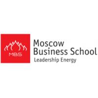 Дистанционное обучение в Московской школе бизнеса