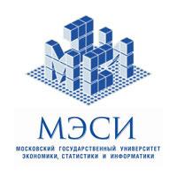 Дистанционное обучение в Московском государственном университете экономики, статистики и информатики