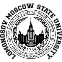 Дистанционное обучение в МГУ им. Ломоносова