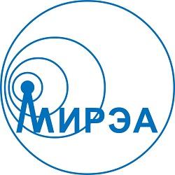Дистанционное обучение в Московском Технологическом Университете