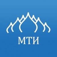 Дистанционное обучение в Московском технологическом институте