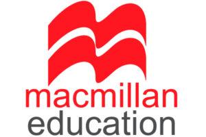 Дистанционное обучение в Macmillan Practice Online