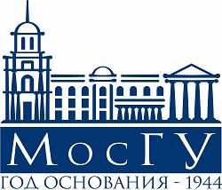 Дистанционное обучение в Московский Гуманитарный Университет