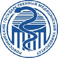 Дистанционное обучение в Новосибирском государственном медицинском университете