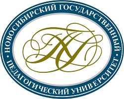Дистанционное обучение в Новосибирском Государственном Педагогическом Университете