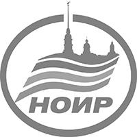 Дистанционное обучение в Национальном открытом институте России
