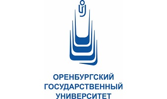 Дистанционное обучение в Оренбургском Государственном Университете