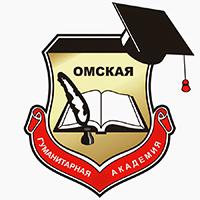 Дистанционное обучение в Омской гуманитарной академии