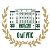 Дистанционное обучение в Омском государственном университете путей сообщения