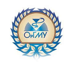 Дистанционное обучение в Оренбургском Государственном Медицинском Университете