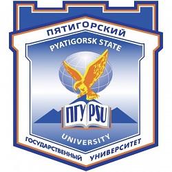 Дистанционное обучение в Пятигорском Государственном Университете