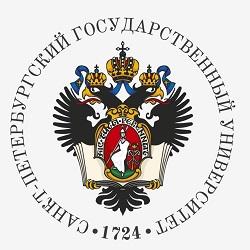 Дистанционное обучение в Санкт-Петербургском Государственном Университете