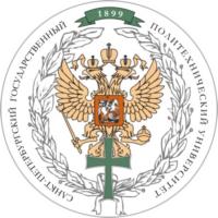 Дистанционное обучение в Санкт-Петербургском политехническом университете