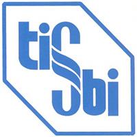 Дистанционное обучение в Университете управления «ТИСБИ»