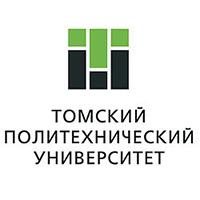 Дистанционное обучение в Томском политехническом университете
