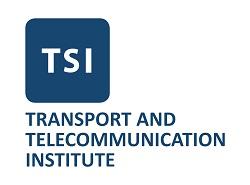Дистанционное обучение в Институте Транспорта и Связи