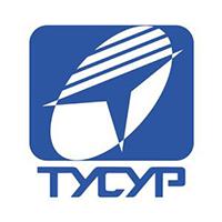 Дистанционное обучение в Томском государственном университете систем управления и радиоэлектроники