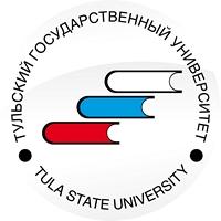 Дистанционное обучение в Тульском государственном университете