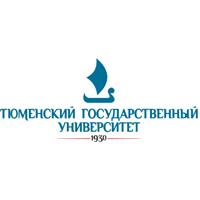 Дистанционное обучение в Тюменском государственном университете