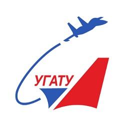 Дистанционное обучение в Уфимском Государственном Авиационном Техническом Университете