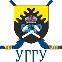 Дистанционное обучение в Уральском государственном горном университете