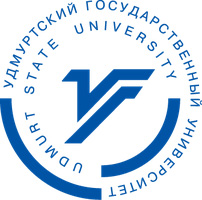 Дистанционное обучение в Удмуртском государственном университете