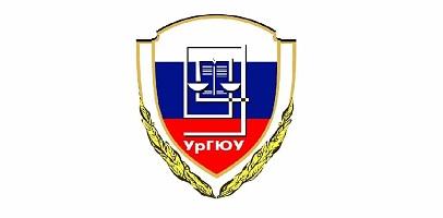 Дистанционное обучение в Уральском Государственном Юридическом Университете