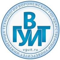 Дистанционное обучение в Воронежском государственном университете инженерных технологий