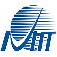Дистанционное обучение в Воронежском Институте Высоких Технологий
