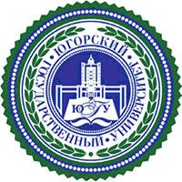 Дистанционное обучение в Югорском государственном университете