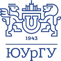 Дистанционное обучение в Южно-Уральском государственном университете
