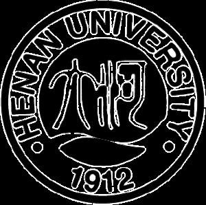 Помощь с дистанционным обучением в Henan University (Хэнаньский университет)