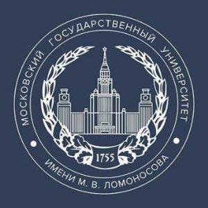Помощь с дистанционным обучением в МГУ имени М.В.Ломоносова
