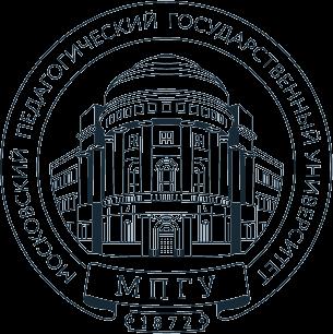 Помощь с дистанционным обучением в Московском педагогическом государственном университете: тесты, экзамены, сессия под ключ