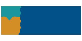 Помощь с дистанционным обучением в Открытом гуманитарно-экономическом университете: тесты, экзамены, сессия под ключ