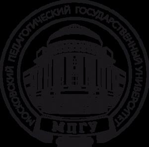 Помощь с дистанционным обучением в Егорьевском филиале МПГУ