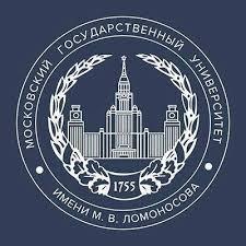 Помощь с дистанционным обучением в МГИ имени М.В.Ломоносова