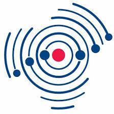 Помощь с дистанционным обучением в Самарском государственном техническом университете: тесты, экзамены, сессия под ключ