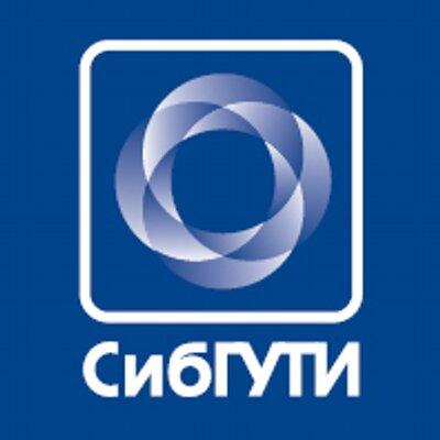 Помощь с дистанционным обучением в СибГУТИ