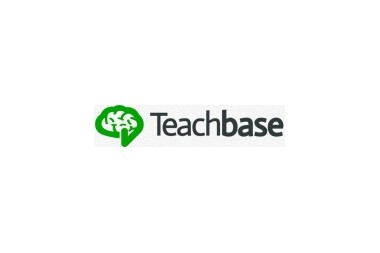Помощь с дистанционным обучением в Teachbase